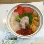 北海道で食べた食たち